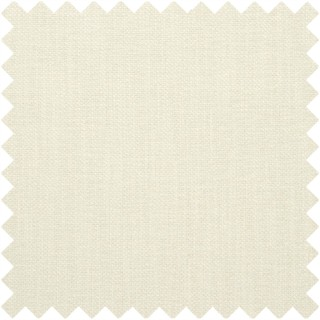Designers Guild Naturally IV Elrick Fabric F2063/02