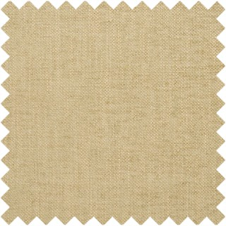 Designers Guild Naturally IV Elrick Fabric F2063/12