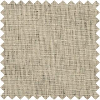 Designers Guild Naturally V Avedon Fabric F2092/01