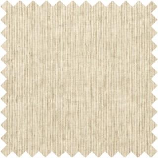 Designers Guild Naturally V Bannock Fabric F2083/01