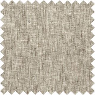 Designers Guild Naturally V Calder Fabric F2088/02
