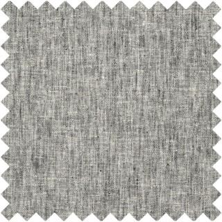 Designers Guild Naturally V Calder Fabric F2088/03
