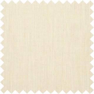 Designers Guild Naturally V Carrock Fabric F2081/01