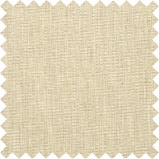 Designers Guild Naturally V Carrock Fabric F2081/02
