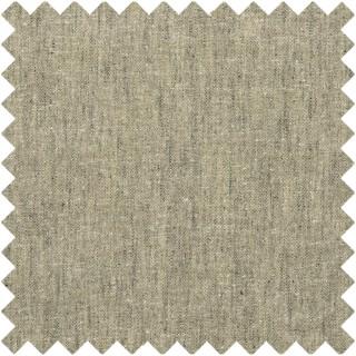 Designers Guild Naturally V Delvine Fabric F2082/01