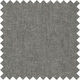 Designers Guild Naturally V Deskray Fabric F2076/01