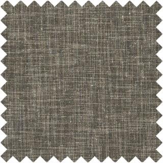 Designers Guild Naturally V Dulnain Fabric F2077/02