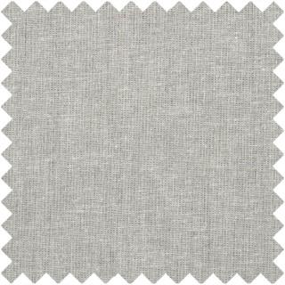 Designers Guild Naturally V Eddleston Fabric F2079/01