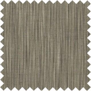Designers Guild Naturally V Eskin Fabric F2089/01