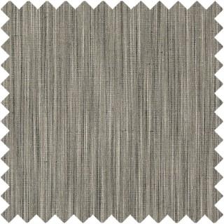 Designers Guild Naturally V Eskin Fabric F2089/02