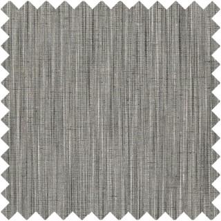 Designers Guild Naturally V Eskin Fabric F2089/03