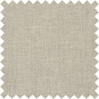 Designers Guild Naturally V Ettrick Fabric F2078/01