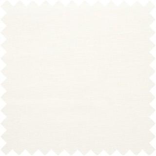 Designers Guild Naturally V Glenmoye Fabric F2071/02