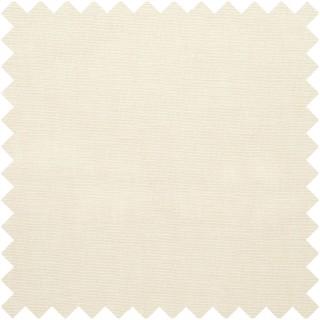 Designers Guild Naturally V Glenmoye Fabric F2071/05