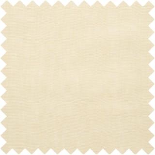 Designers Guild Naturally V Glenmoye Fabric F2071/06