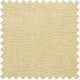 Designers Guild Naturally V Glenmoye Fabric F2071/07