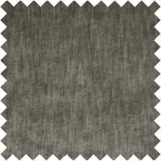 Opera Fabric FDG2700/10 by Designers Guild