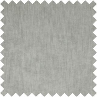 Opera Fabric FDG2700/24 by Designers Guild