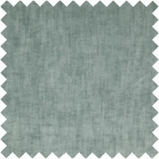Opera Fabric FDG2700/29 by Designers Guild
