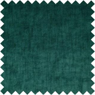 Opera Fabric FDG2700/30 by Designers Guild