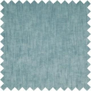 Opera Fabric FDG2700/32 by Designers Guild