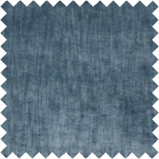 Opera Fabric FDG2700/34 by Designers Guild