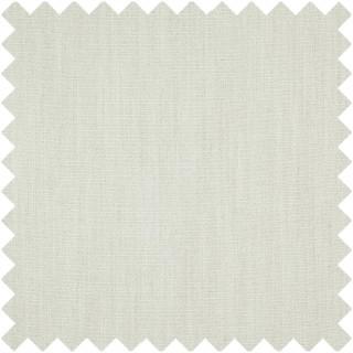 Skye Fabric FDG2701/01 by Designers Guild