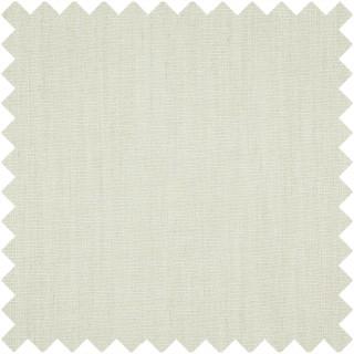 Skye Fabric FDG2701/02 by Designers Guild