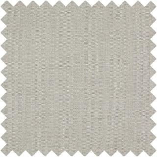 Skye Fabric FDG2701/03 by Designers Guild