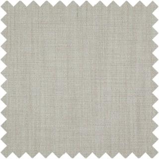 Skye Fabric FDG2701/04 by Designers Guild