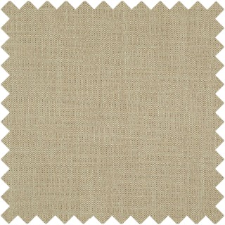 Skye Fabric FDG2701/06 by Designers Guild
