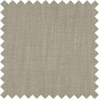 Skye Fabric FDG2701/07 by Designers Guild