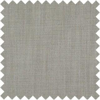 Skye Fabric FDG2701/08 by Designers Guild