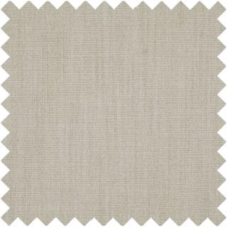 Skye Fabric FDG2701/09 by Designers Guild