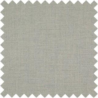 Skye Fabric FDG2701/10 by Designers Guild