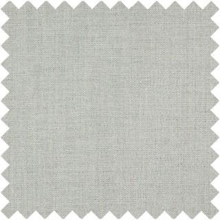 Skye Fabric FDG2701/11 by Designers Guild