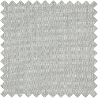 Skye Fabric FDG2701/12 by Designers Guild
