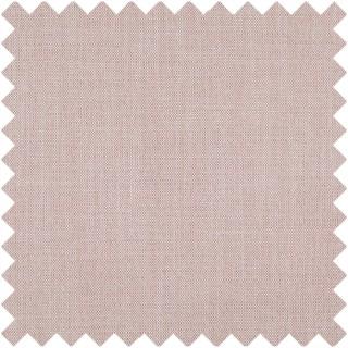 Skye Fabric FDG2701/32 by Designers Guild