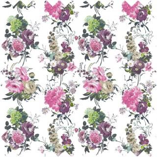 Designers Guild Orangerie Amrapali II Fabric Collection FDG2364/01