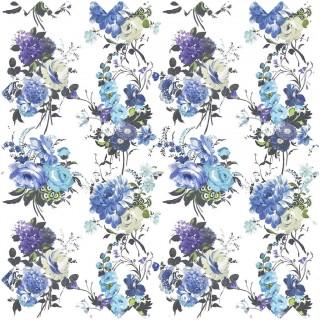 Designers Guild Orangerie Amrapali II Fabric Collection FDG2364/03