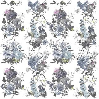 Designers Guild Orangerie Amrapali II Fabric Collection FDG2364/04