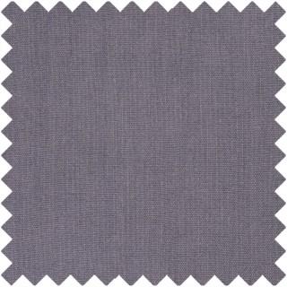 Designers Guild Brera Lino Fabric F1723/12