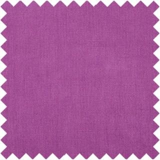 Designers Guild Brera Lino Fabric F1723/35