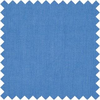 Designers Guild Brera Lino Fabric F1723/45
