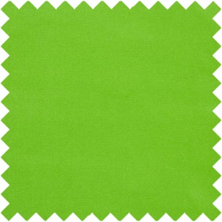 Designers Guild Cassia Fabric F2034/44
