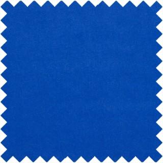 Designers Guild Cassia Fabric F2034/54