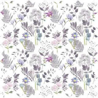 Designers Guild Orangerie Mokuren II Fabric FDG2371/02