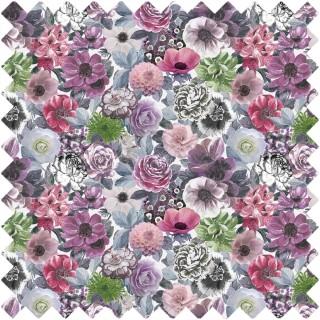 Designers Guild Orangerie Oriana II Fabric FDG2370/01