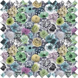 Designers Guild Orangerie Oriana II Fabric FDG2370/02