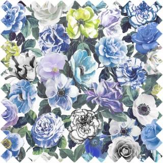 Designers Guild Orangerie Pandora II Fabric FDG2368/02